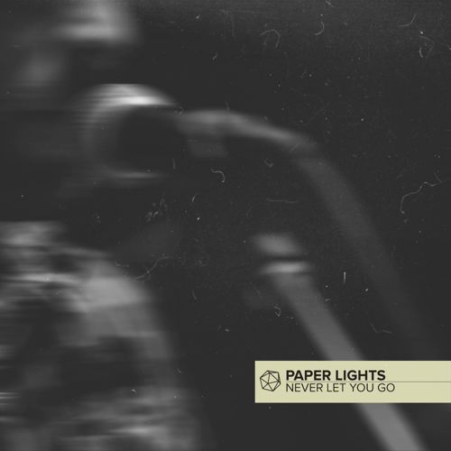 Paper Lights Band Music