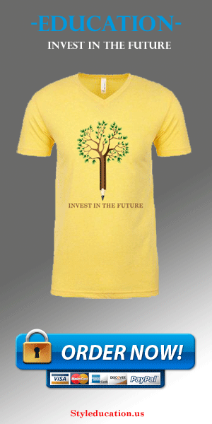 CAMPAIGN: Invest In The Future