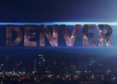 Cashmase – Denver (Official Video)
