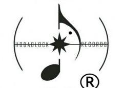 Hoda-Block Records Launches New Online Store